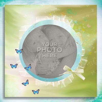 Spring_blossoms_photobook-002