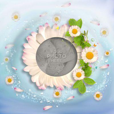Spring_blossoms_photobook-004