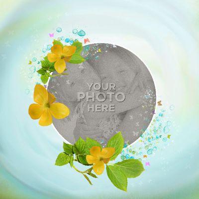 Spring_blossoms_photobook-005