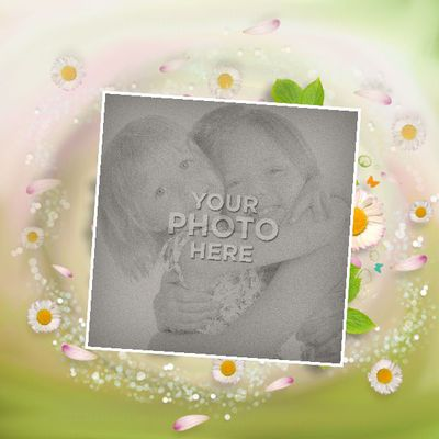 Spring_blossoms_photobook-008