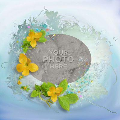Spring_blossoms_photobook-011