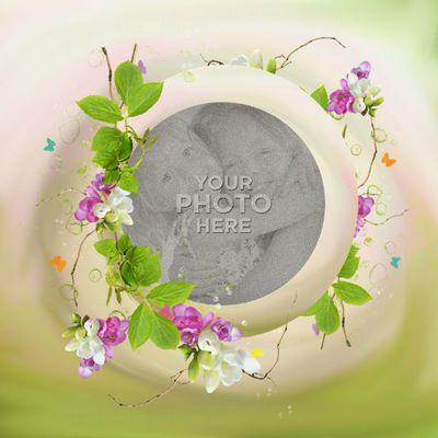 Spring_blossoms_photobook-016