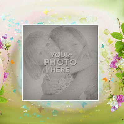 Spring_blossoms_photobook-017