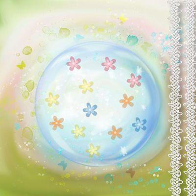 Spring_blossoms_photobook-022