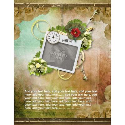11x8_heritage_photobook-001