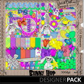 Bunnyhop-1_medium