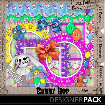 Bunnyhop-3