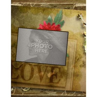 11x8_heritage_photobook-011