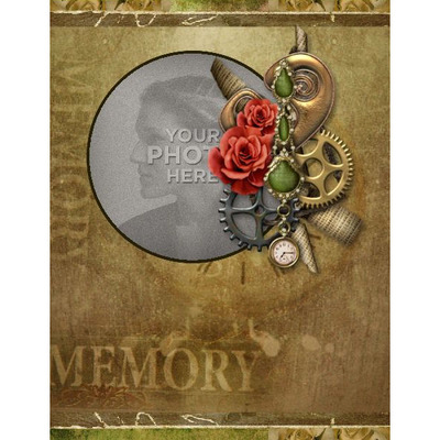 11x8_heritage_photobook-012