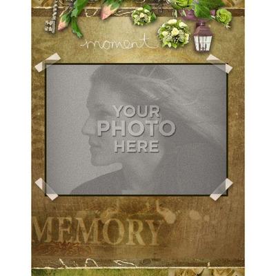 11x8_heritage_photobook-018