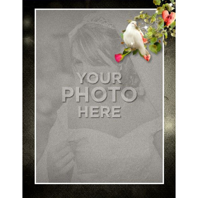 11x8_wedding_photobook-013
