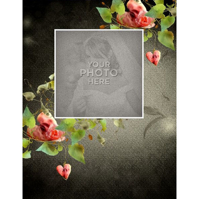 11x8_wedding_photobook-019