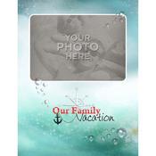 11x8_vacation_photobook-001_medium