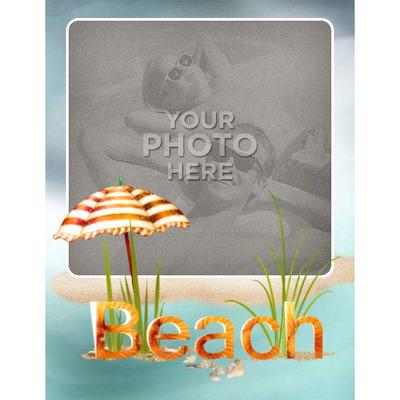 11x8_vacation_photobook-006