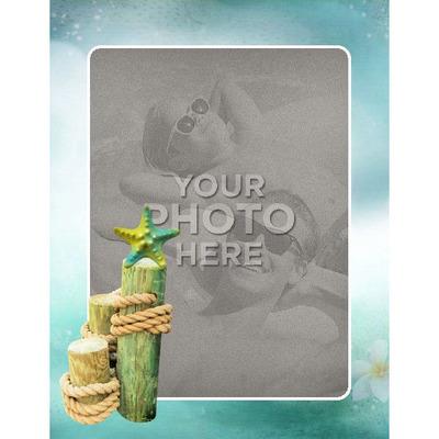 11x8_vacation_photobook-007