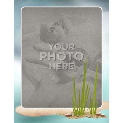 11x8_vacation_photobook-009