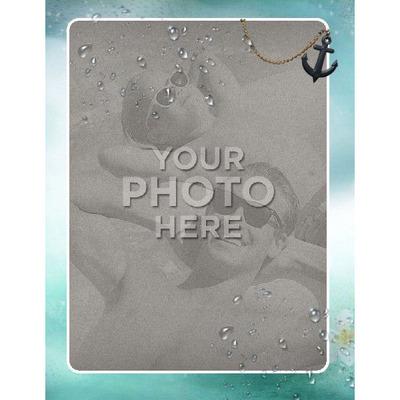 11x8_vacation_photobook-010