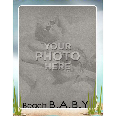 11x8_vacation_photobook-011