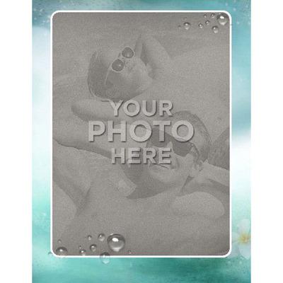 11x8_vacation_photobook-012
