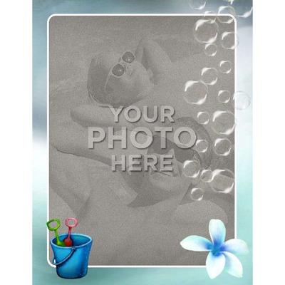 11x8_vacation_photobook-013