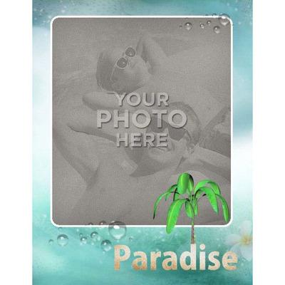 11x8_vacation_photobook-014