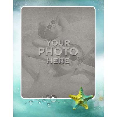 11x8_vacation_photobook-016