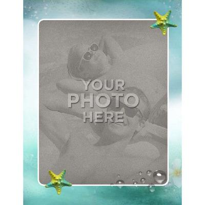 11x8_vacation_photobook-018