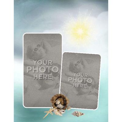 11x8_vacation_photobook-019