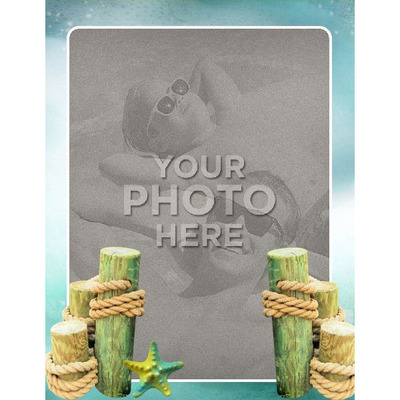 11x8_vacation_photobook-020