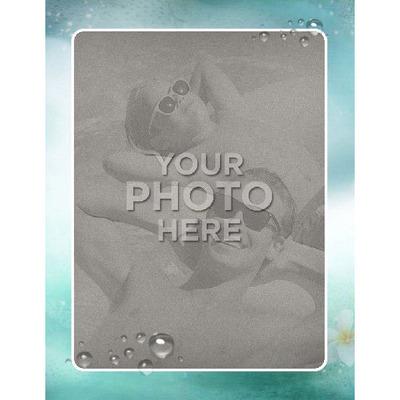 11x8_vacation_photobook-021