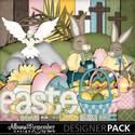 Easterpraise_1_small