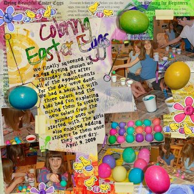 Eastereggs_4-9-09