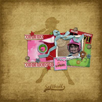 200609_softball