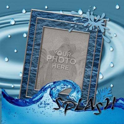 Water_fun_photobook-001