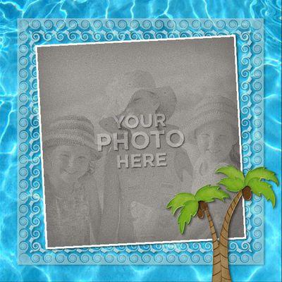 Water_fun_photobook-002