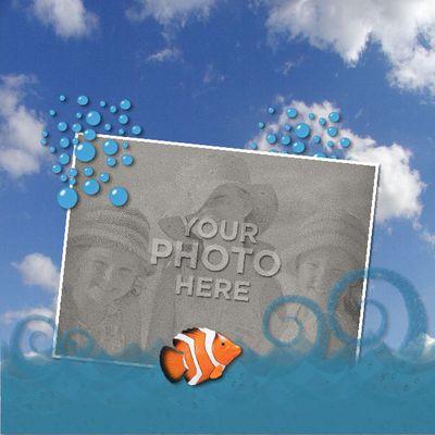 Water_fun_photobook-003