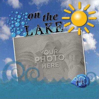 Water_fun_photobook-004
