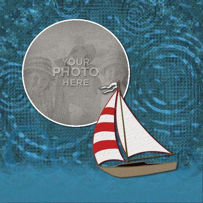 Water_fun_photobook-007