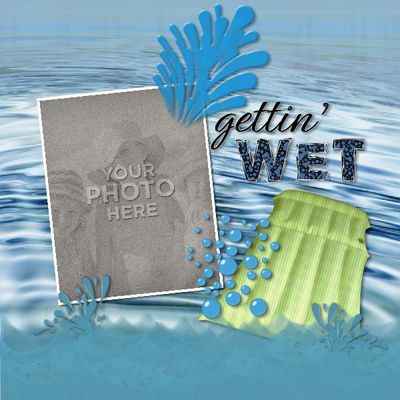 Water_fun_photobook-010