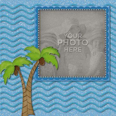 Water_fun_photobook-011