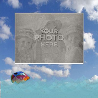 Water_fun_photobook-015