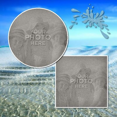 Water_fun_photobook-017