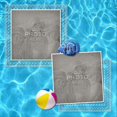Water_fun_photobook-021