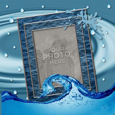 Water_fun_photobook-022