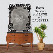 Fun_with_photos_photobook-001_medium