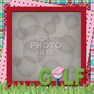 Gone_golfing_album-001