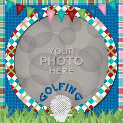 Gone_golfing_album-008