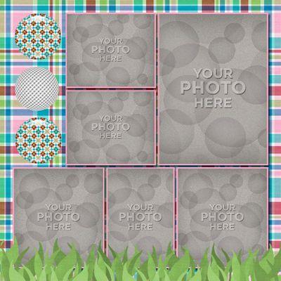 Gone_golfing_album-010
