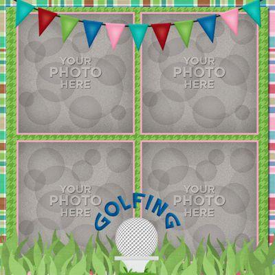 Gone_golfing_album-015
