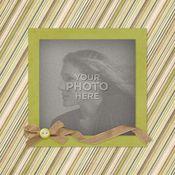 In_the_forest_12x12_album-001_medium